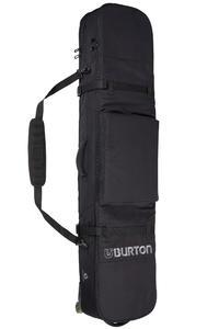 Burton Wheelie Case Boardbag 166cm (true black)
