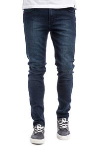 Cheap Monday Tight Jeans (dark indigo)