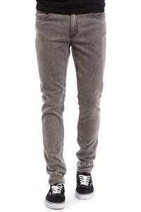 Cheap Monday Tight Jeans (grey black)