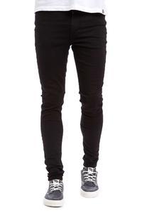 Cheap Monday Him Spray Jeans (black)