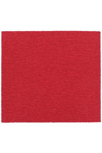 "Vicious Extra-Coarse 10"" x 11"" Griptape (red) 4 Pack"