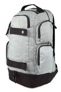 Burton Distortion Rucksack 29L (grey heather)