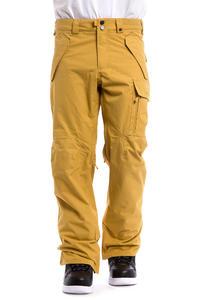 Burton Covert Snowboard Hose (nomad)