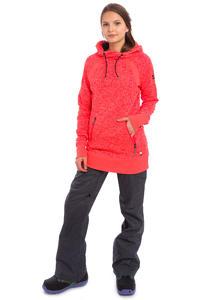Burton Lucky Snowboard Pant women (denim)