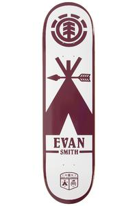 "Element Evan Patch 8.125"" Deck"