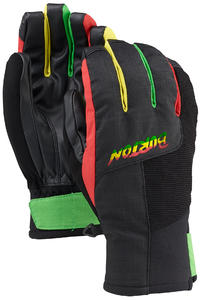 Burton Empire GORE-TEX® Handschuhe (one love)