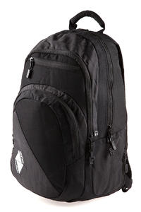 Nitro Stash Backpack 29L (black)