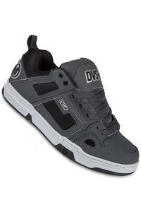 DVS Comanche Schuh (grey grey black)