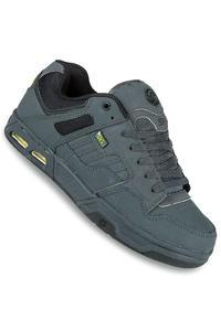 DVS Enduro Heir Shoe (grey lime black)