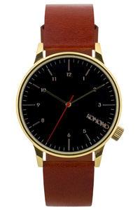 Komono Winston Regal Uhr (pecan)