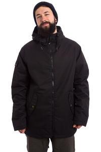 Airblaster Toaster Snowboard Jacket (black)