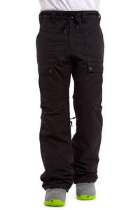 Airblaster Freedom Cargo Snowboard Hose (black)