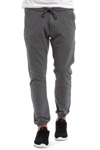 REELL Reflex Hose (dark grey)