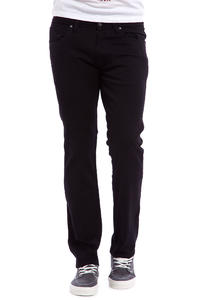 REELL Trigger Jeans (black)