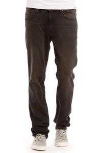 REELL Trigger Jeans (black wash)