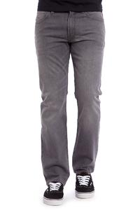 REELL Trigger Jeans (grey)