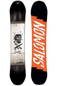 Salomon Craft 158cm Snowboard 2015/16