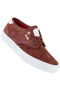 Vans x Real Chima Estate Pro Schuh (sable)