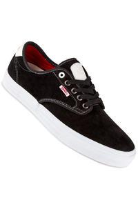 Vans x Real Chima Ferguson Pro Schuh (black)
