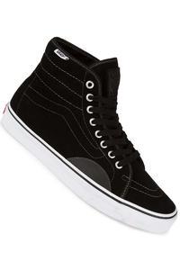 Vans AV Classic High Shoe (black white)