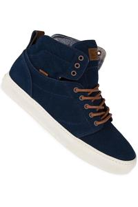 Vans Alomar Schuh (dress blues antique)