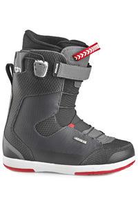 Deeluxe Slight CF Boot 2015/16 (grey)