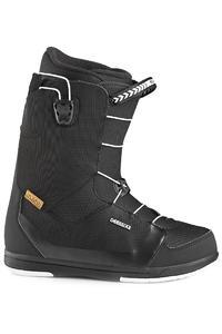 Deeluxe Alpha CF Boot 2015/16 (black)