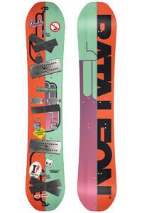 Bataleon Fun.Kink Split 154cm Snowboard 2015/16