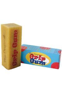 Grip Gum Grip Cleaner Acc.