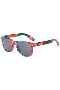 Glassy Sunhaters Leonard Sonnenbrille (tye dye)