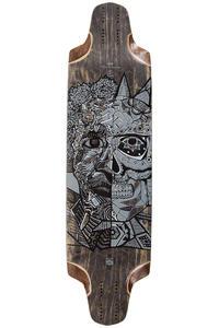 "Bustin EQ Honeycomb Hollowcore 36"" (91,4cm) Longboard Deck"