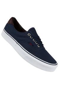 Vans Era 59 Schuh (dress blues)