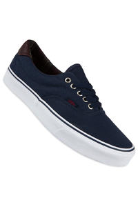 Vans Era 59 Shoe (dress blues)