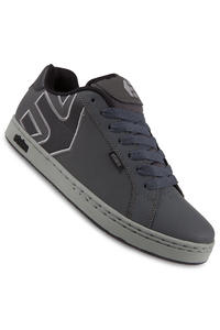 Etnies Fader Schuh (dark grey)