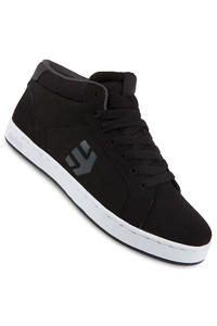 Etnies Fader MT Schuh (black grey white)