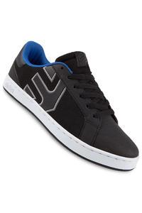 Etnies Fader LS Schuh (black grey)