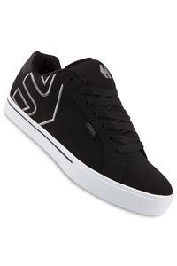 Etnies Fader 1.5 Schuh (black)