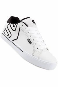 Etnies Fader 1.5 Schuh (white black black)