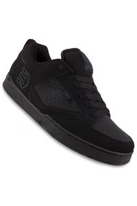 Etnies Kartel Schuh (black dirty wash)