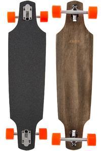 "Cadielle Dropthrough 37"" (94cm) Complete-Longboard"