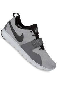 Nike SB Trainerendor Shoe (cool grey black)