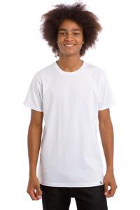 SK8DLX Basic T-Shirt (white)
