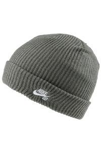 Nike SB Fisherman Mütze (tumbled grey)