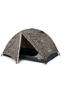 Carhartt WIP x Salewa Tent Acces. (leaf camou)