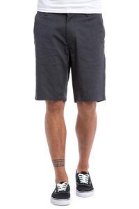 KR3W K Klassic Shorts (heather grey)