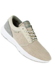 Supra Hammer Run Schuh (cement grey white)