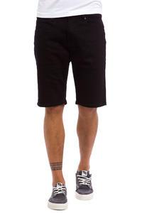Iriedaily ID Shorts (black)