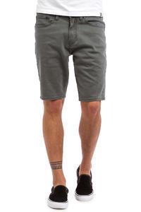 Iriedaily ID Shorts (grey)