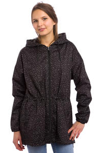 Iriedaily Drip Jacket women (black)