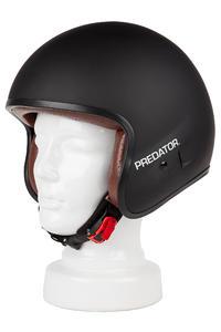 Predator DH-6 OF Kyle Wester Signature Skate Helm (matte black)